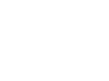 MC: A Christian University logo